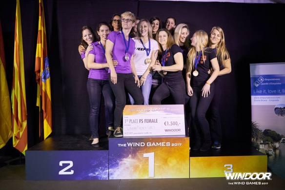 nfto-windgames-2017b