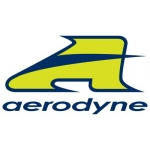 AerodyneS