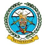 NetheravonS