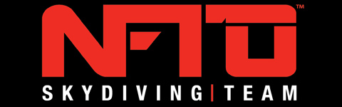 NFTO main sponsor