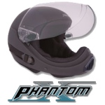 Phantox-X-S