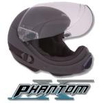 Phantox-X-S