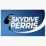 SkydivePerrisS