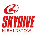 Skydive Hibaldstow