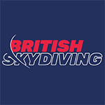 British Skydiving